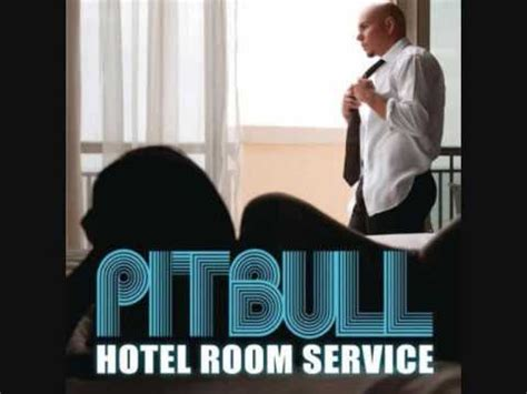 hotel room lyrics hotel room service remix pitbull ft scherzinger w lyrics