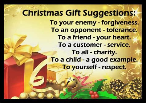 holiday season quotes inspirational quotesgram