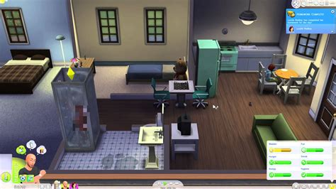 download mod game the sims free play the sims 4 co op gameplay pt8 suspicious frogs school is