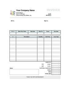 paid templates 10 best images of invoice paid in paid in