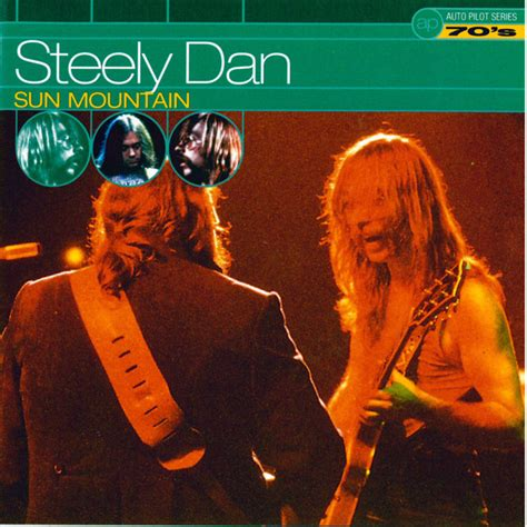 steely dan android warehouse steely dan sun mountain cd album at discogs