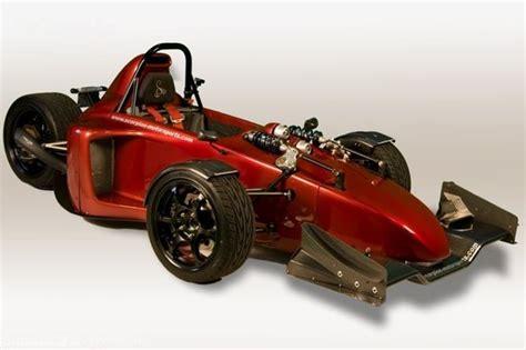 scorpion motocross scorpion p6 trike is the ferrari of of three wheelers