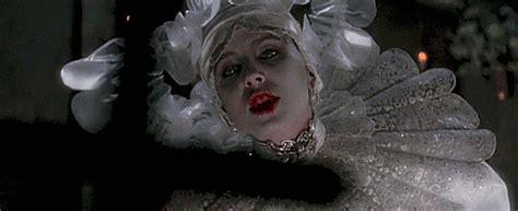 film horror lucy bram stokers dracula francis ford coppola gif wifflegif