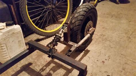 Anh Nger F R Motorrad Bauen by 20151111 175347 Roller Anh 228 Nger Selber Bauen Bitte Um