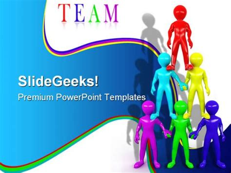 free teamwork powerpoint templates teamwork powerpoint presentation team powerpoint