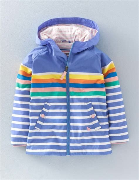 Lace Bomber Jacket Colour By Mothercare drip drip drop april showers my baba parenting