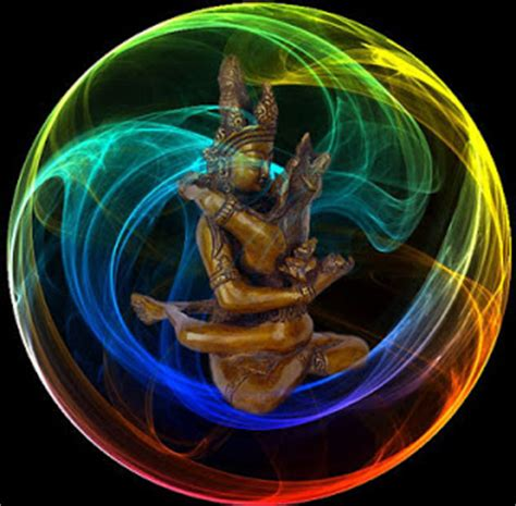 imagenes del tantra yoga the warrior s cave march 2009