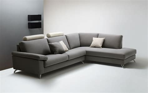 divani moderni divani moderni divani moderni moderno