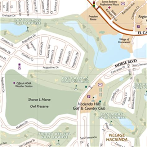 map of the villages florida city maps and maps for web print and display media