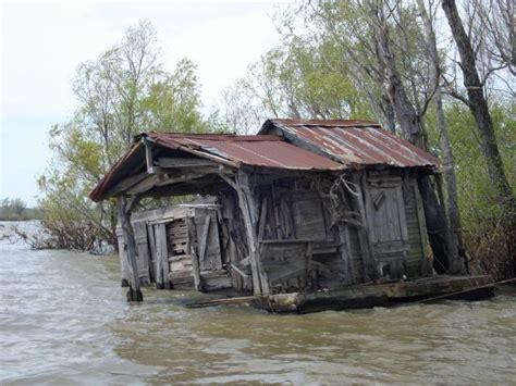boat rental atchafalaya basin atchafalaya sw cabins old fishing cabin photo from