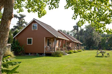 Cajun Cabins cajun cabins of bayou corne louisiana