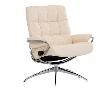 ekornes stressless recliner parts ekornes stressless london low back leather recliner and