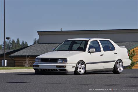 slammed lexus sc300 100 lexus sc300 slammed 1993 lexus sc300 interior
