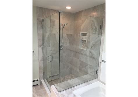Glass Shower Enclosures Connecticut Glass Shower Door Glass Shower Doors Ct