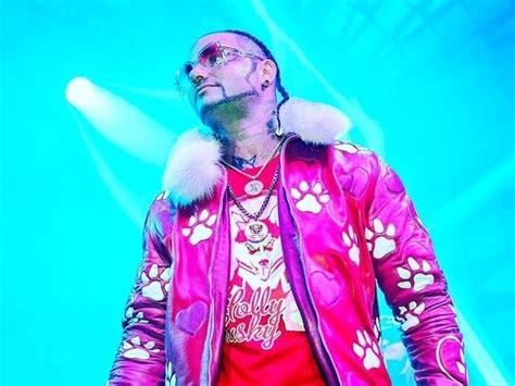 chance the rapper x riff raff travis scott youtube riff raff quot the white west quot album stream cover art