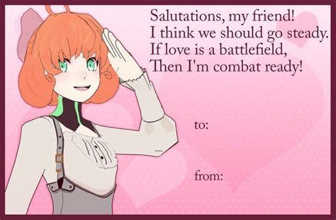 Happy Mori Vol 3 user opaquanity happy valentines day rwby wiki