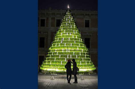 193 rboles de navidad espectaculares de todo el mundo