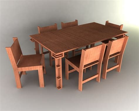 diy dining room chairs plans if u want wood working plan ideas dining chair plans
