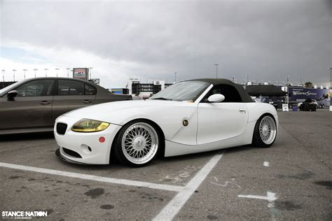 bmw slammed bmw z3 slammed car interior design