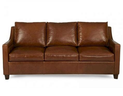 Elite Leather Sofa 17 Best Images About Elite Leather Sofas And Sectionals On Monaco Saddles And Carlisle