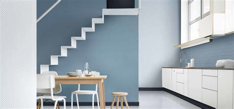 denim drift announced dulux s colour of the year kitchen m8