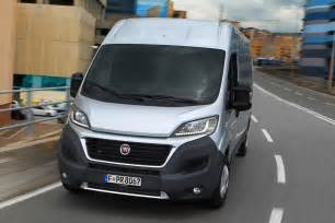 Fiat Ducato Specifications 2017 Fiat Ducato Specs 2017 2018 The Newest Car Reviews