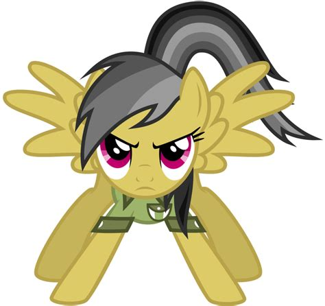 daring the candomble guard books image daring do epic by thatguy1945 d6x6t9v png