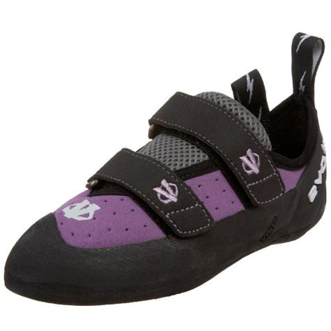 where can i buy rock climbing shoes where can i buy rock climbing shoes 28 images where