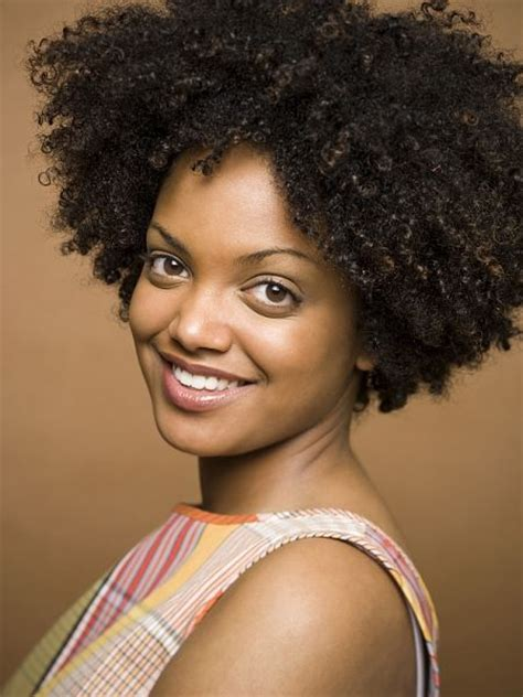 african american hair styles that grow your hair african american natural hair art make hair longer