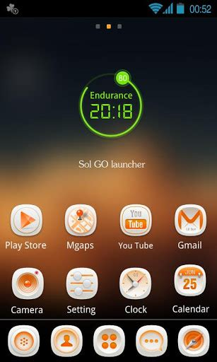 go launcher ex full version apk free download sira go launcher ex theme apk v 2 0 for android free full