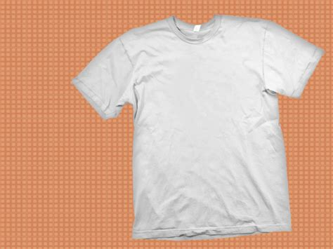 white t shirt template white t shirt template by skyleaf on deviantart