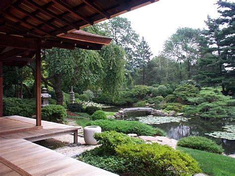Asian House Designs And Floor Plans by Not Pc Japanese Garden Philadelphia