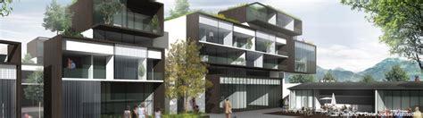 Cabinet Conseil Développement Durable by Acteurs Du D 233 Veloppement Durable Profession Architecte