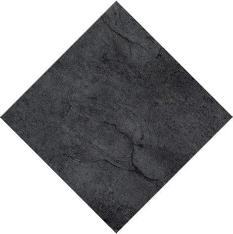 Slip Resistant Bathroom Floor Tiles by Teguise Negro Slip Resistant Floor International Tiles
