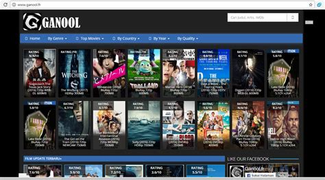 download film indonesia di ganool 4 situs download film terbaik di indonesia sirin koding