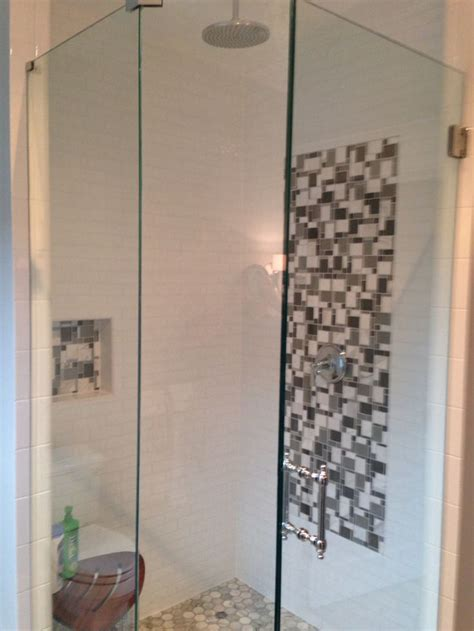 Neo Angle Shower Door Parts 11 Best Images About Frameless Shower Doors On Parts And Frameless Shower