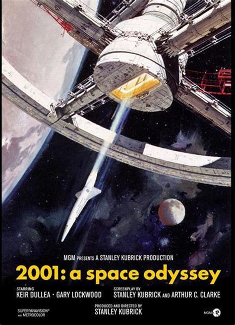 2001 una odisea 2001 una odisea del espacio 1968 filmaffinity