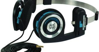 turtle beach was the leading supplier of gaming headphones