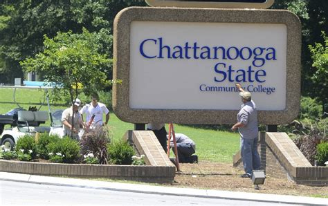 tennessee state tuition room and board chattanooga cleveland state seek tuition hikes times free press