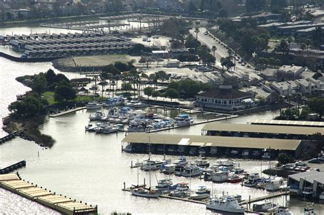 boat club contact number pittsburg yacht club in pittsburg ca united states