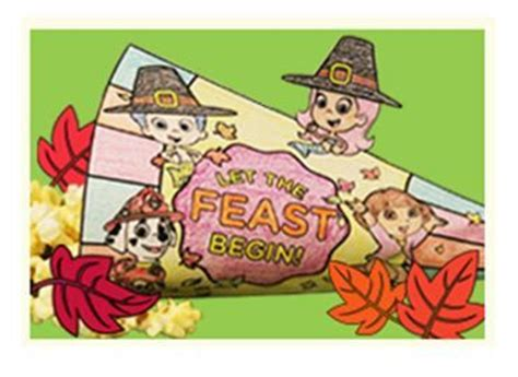 fall coloring pages nick jr 437 best images about fall kid art on pinterest crafts