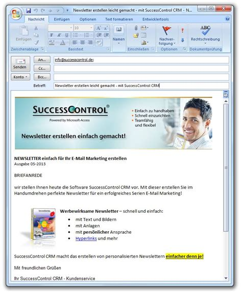 Angebot Homepage Muster Word Vorlage Rechnung Angebot Lieferschein Und Briefe