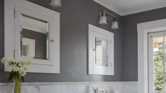 Popular Bathroom Colors by Popular Bathroom Paint Colors