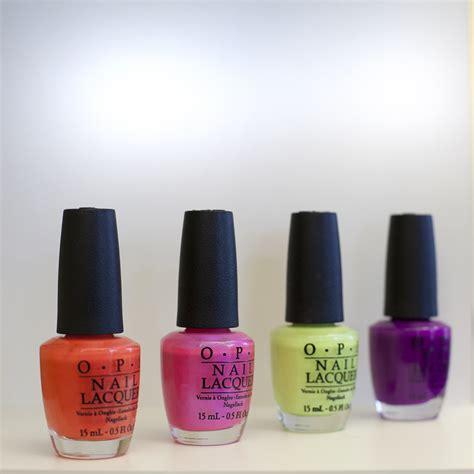 Best Nail Salon by Best Nail Salon Stuart Fl Nail Ftempo