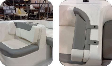 bayliner element seat cushions bayliner element xl 2014 captain s report printer