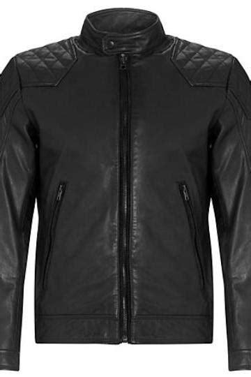 Jaket Black Biker Leather Exklusif Sk 62 pirate costume t shirt shirt s 3xl on luulla