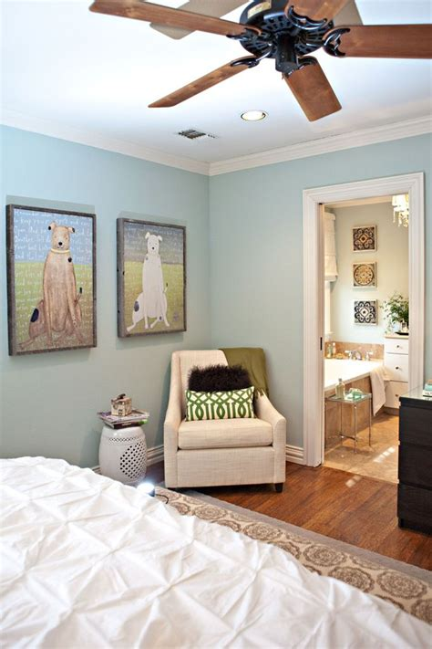 quot rainwashed quot by sherwin williams wall colors