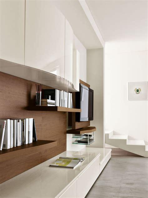 libreria clu torino mobile soggiorno beige mobili soggiorno torino bagno