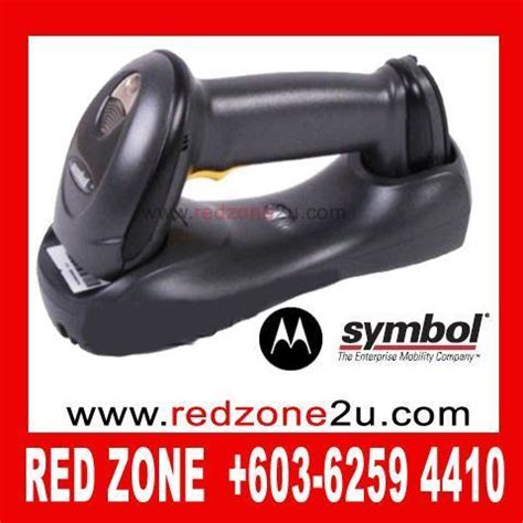 Asli Impor Barcode Scanner Symbol Motorolla Zebra Li 4278 zebra motorola symbol li4278 cor end 7 13 2017 4 15 pm