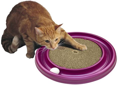 36 off top rated bergan turbo scratcher cat toy includes
